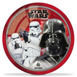 Ballon plastique Starwars